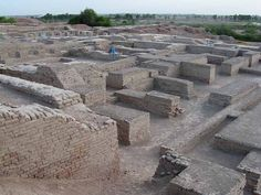 This site covers the history of ancient civilizations for students in primary or secondary schools. Ancient history of the early four ancient civilizations: Ancient Mesopotamia, Ancient Egypt, Ancient China, and Ancient India in basic and simple language. Ancient Mesopotamia, Ancient Civilizations, Ancient Egypt, Ancient History, Ancient China, Bronze Age Civilization, Indus Valley Civilization, Harappan, Great Society