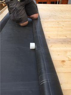 Wickes Sunshine Oak Real Wood Top Layer Engineered Wood Flooring ...