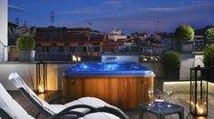 Las 10 mejores cosas que hacer en Mallorca