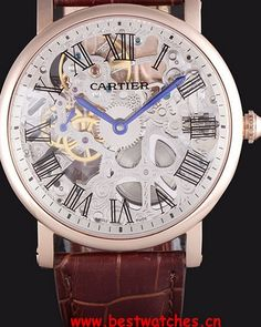 Welcome To The Store OF 2015 New Design And Top Quality Replica Watches China.There Are Cheapest And Best Fake Watches. http://cartier-replicawatches.com