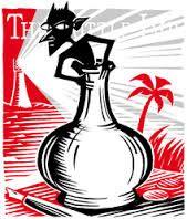 diabinho da garrafa novela - Pesquisa Google