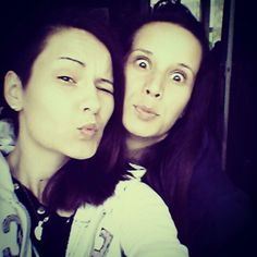 #sister #abercrombie