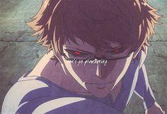 Nishiki :o