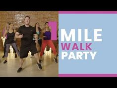 Walk at Home is the world's leading fitness walking brand and creator of the original walking workout. Created by Leslie Sansone, Walk at Home has helped MIL. Race Training, Running Training, Training Equipment, Running Tips, Gym Workouts, At Home Workouts, Elliptical Workouts, Walking Exercise, Walking Workouts