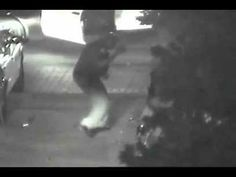 Video of mentally ill Kelly Thomas beaten to death by Fullerton Police