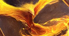 pictures of a phoenix firebird - Aztec Media Yahoo Search Results