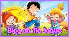 BLOG DA TIA JAQUE Facebook Logo Png, Free Facebook, Facebook Business, Bolivia Travel, Cover Wallpaper, Wallpaper Free Download, Kids Education, App Development, Classroom Decor
