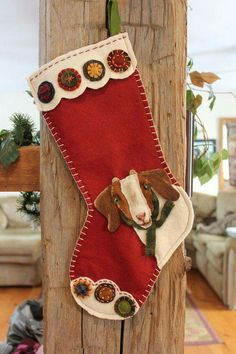 This reminds me of my friend Erin. EweLa Christmas Boer Goat Stocking Ornament by farmyardart on Etsy Christmas Christmas To Do List, Etsy Christmas, Christmas Decorations, Christmas Ornaments, Christmas Ideas, Holiday Decorating, Holiday Ideas, Show Goats, Goat Art