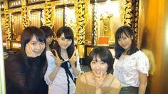 https://www.facebook.com/morningmusumekawaiiworld/photos/a.295610653906951.1073741826.295609290573754/909961089138568/?type=3