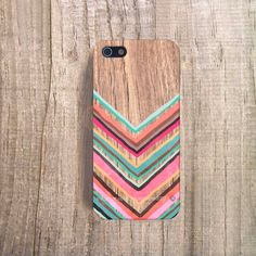 FALL iPhone Case Chevron iPhone 4 Case iPhone 5s by casesbycsera, $19.99
