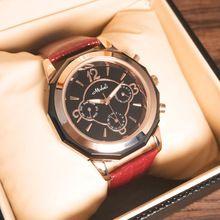 f61d5f17981 Atacado Relógios femininos Galeria - Comprar a Precos Baixos Relógios  femininos Lotes em Aliexpress.com - Pagina Relógios femininos