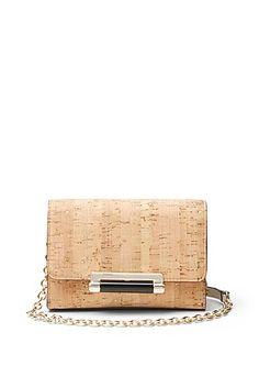 440 Micro Mini Metallic Cork Crossbody Bag Designer Crossbody Bags 89b737d0ee4e8