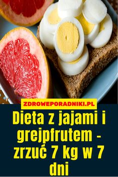 Breakfast, Food, Diet, Morning Coffee, Eten, Meals, Morning Breakfast