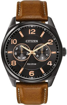 Citizen AO9025-05E