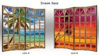 Separè Dream Seas