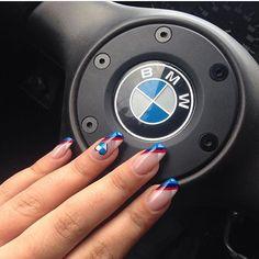 @lenchet_o BMW GIRLS PAGE Follow my crew @bmw_badass @e46_official #bmw_girls #bmwgirl #followme #bimmer #bmw #bmwgirls #bimmergirl #bimmergirls #bimmer_girls #fashion #girlsfashion #bmwlife #bmwlove #bmwcoool #bmwclub #bmwm #car #cargram #cargirl #girl #love #beautiful #carlifestyle #bmwporn #girlpower #ootd #nail #drive