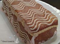 #Buondolce #strawberry #FREDDI Dolciaria # http://www.freddi.it/