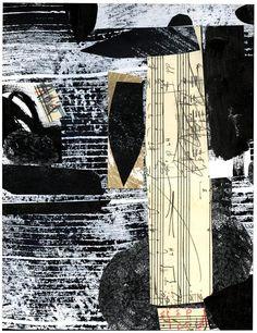 colin-talcroft-untitled-collage-no-154-santa-rosa-large