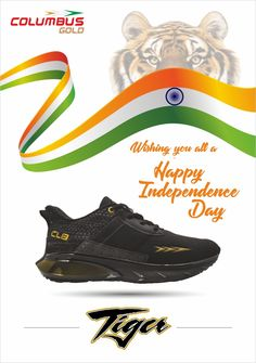 Let's keep the memories of all the people who sacrificed their lives for our country alive. Wishing you a Happy Independence Day 2020! #independenceday2020 #Independenceday #happyindependence #memories #India #jaihind #patriotism #proudtobeindian Lightweight Running Shoes, Running Shoes For Men, Happy Independence Day, Kids Sports, Sports Shoes, Your Shoes, Shoes Online, Footwear, India