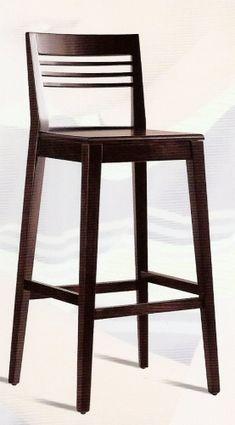 Mcr4505d bar stools furniture by for Billige barhocker