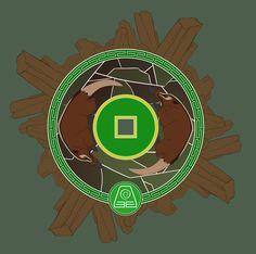 Earth - Avatar by AlexTaniciel.deviantart.com on @DeviantArt