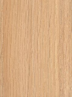 b93eeea8597 Red Oak. Red Oak Woodworking