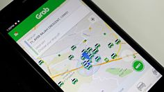 SEAs ride-hailing startup Grab opens two new satellite support centres announces new driver initiative