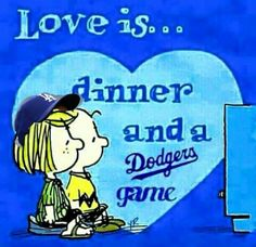 dinner and a Dodgers game❤⚾️ Dodgers Nation, Let's Go Dodgers, Dodgers Girl, Dodgers Baseball, Baseball Players, Baseball Mom, Dodger Game, Dodger Stadium, I Love La