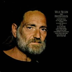 Willie Nelson As A Young Man Willie Nelson And His