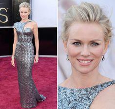 Vem ver no blog os vestidos mais lindos desfilados no red carpet do Oscar 2013!    http://www.robertacarlucci.com.br/blog/8688/oscar-2013-os-vestidos/