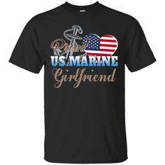 Hi everybody!   Proud US Marine Girlfriend T-Shirt - Marine Patriotic Heart https://vistatee.com/product/proud-us-marine-girlfriend-t-shirt-marine-patriotic-heart/  #ProudUSMarineGirlfriendTShirtMarinePatrioticHeart  #ProudMarineHeart #USGirlfriendT #MarineTHeart #Girlfriend #T #ShirtPatriotic #MarinePatriotic #Marine #Marine