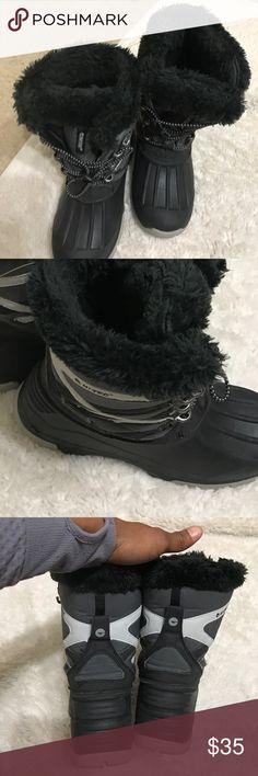 Hi tech Size 4 hi tec Shoes Boots