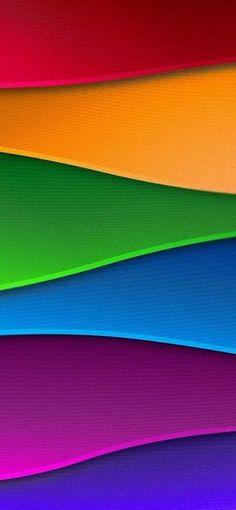 Rainbow Wallpaper, Bird Wallpaper, Islamic Wallpaper, Travel Wallpaper, Nature Wallpaper, Sports Wallpapers, Best Iphone Wallpapers, Technology Wallpaper, Porsche Design