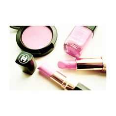 Pics Only For Us Only For Girls ❤ liked on Polyvore featuring pictures, makeup, backgrounds and pink items