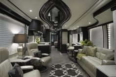 True Meaning of Luxurious RV Interior Ideas There are a lot of things you will need to purchase and maintain while owning your RV. RVs are available in many …