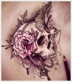 best-tattoos-in-2013