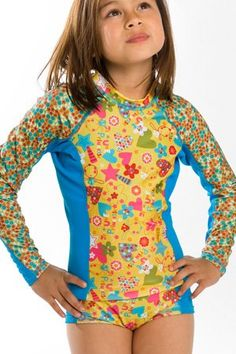 1000 Images About Long Suimsuit For Kids On Pinterest