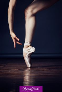 f8c2970ffc11 94 Best Russian Pointe images