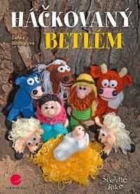 Háčkovaný betlém - Lenka Bednářová Nativity, Teddy Bear, Knitting, Toys, Animals, Image, Nativity Sets, Boss, Activity Toys
