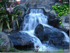 Oahu Hawaii Familiy Vacation Ideas