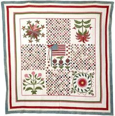 Yankee Diary 8: A Wartime Wedding & Checkerboard Strips