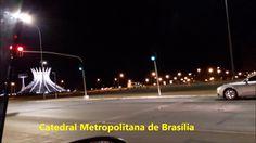 Brasília-DF - Parte 1