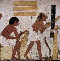 Grioo.com : Voir le sujet - Kemet Antique (Ancienne Egypte) en Images