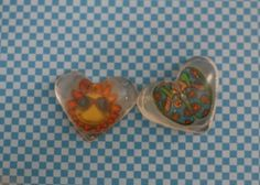 shrinky dink soap (or do this in an ice cube) Fun Crafts For Kids, Crafts To Do, Kid Crafts, Decorative Soaps, Wooden Spools, Shrinky Dinks, Babysitting, Creative Kids, Pretend Play