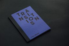 """Check out this @Behance project: """"Transitions"""" https://www.behance.net/gallery/56744053/Transitions"""