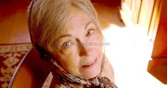 'The Visit' Trailer: Shyamalan Returns to Horror! -- M. Night Shyamalan returns to the thriller genre with the first trailer for his latest film 'The Visit', in theaters this September. -- movieweb.com/... #dogwalking #dogs #animals #outside #pets #petgifts #ilovemydog #loveanimals #petshop #dogsitter #beast #puppies #puppy #walkthedog #dogbirthday #pettoys #dogtoy #doglead #dogphotos #animalcare