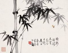 Browse a large selection of original Chinese & Japanese brushes, Rice paper & supplies for Asian Brush painting, Sumi-e, Calligraphy & Seal Carving Sumi E Painting, Japan Painting, Chinese Painting, Simple Subject, Painted Bamboo, Acrylic Tips, Chinese Brush, Ink Wash, Wild Orchid