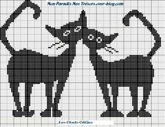 Les-chats-calins.JPG