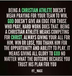 #athlete