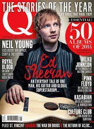 Image result for magazine
